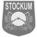 wappen sv stockum sw